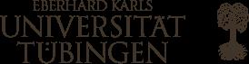 Logo_Universitaet_Tuebingen
